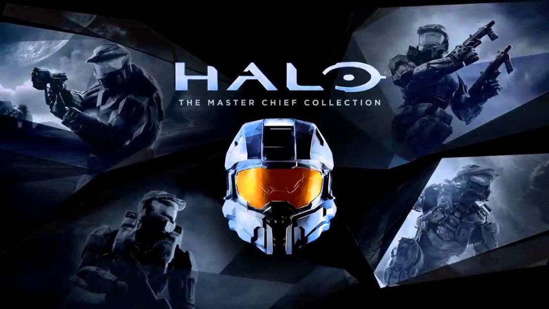 Halo: The Master Chief Collection is Coming to PC – Steam Version Confirmed!