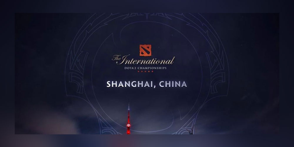 Valve Announces Dates for the International 2019 Qualifiers
