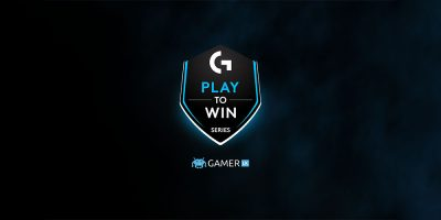 Logitech G Sri Lanka partners with Gamer.LK to announce the Logitech G Play To Win Series for Valorant, Apex Legends & Rainbow 6 Siege