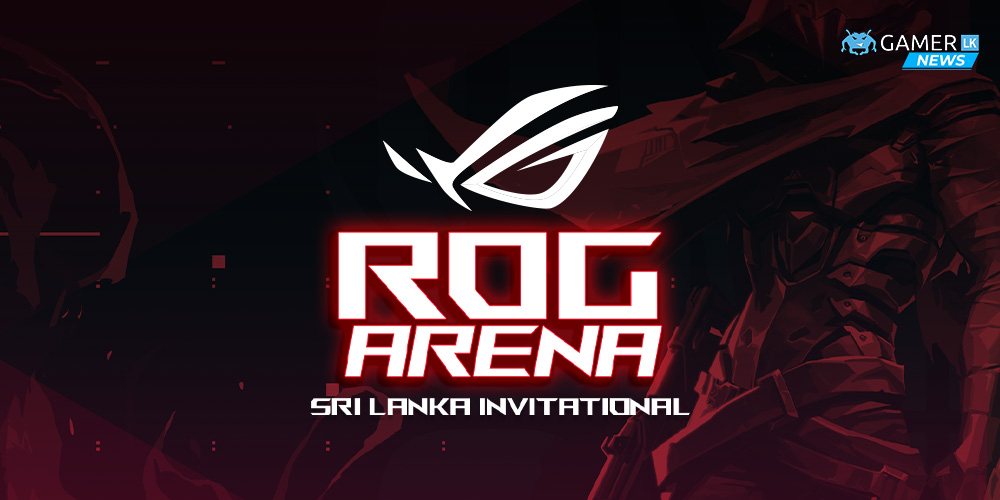 ZeGG goes down to Outplay before redeeming themselves in grand finals at ROG Arena Valorant Invitational